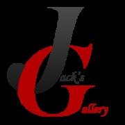 Dev Jack's Gallery