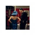 Bluebird Limited Edition By Jack Vettriano